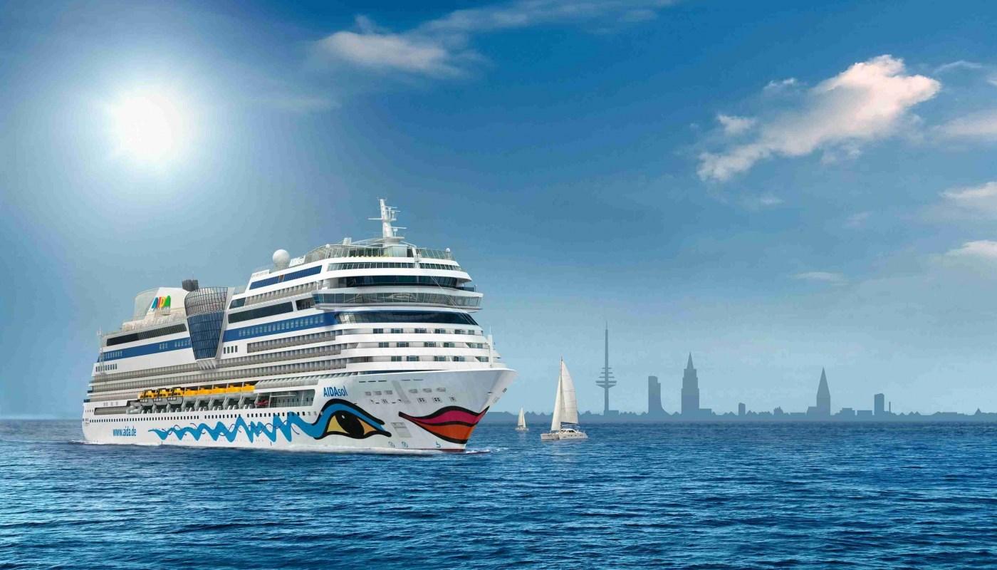Hafenliebe Fanreise 2018 - Hafenliebe