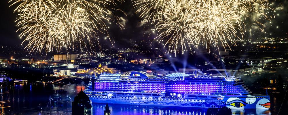Hafengeburtstag 2018