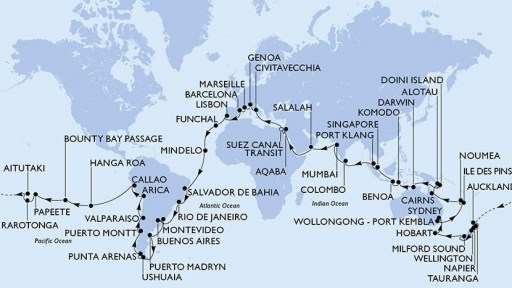 msc-word-cruise-map