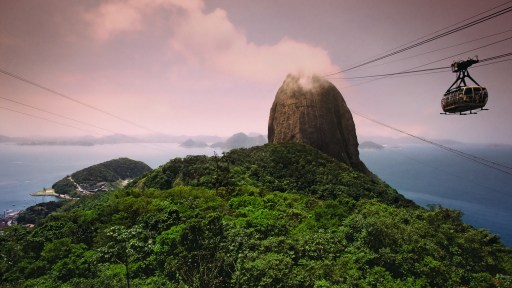 AC_Brasilien