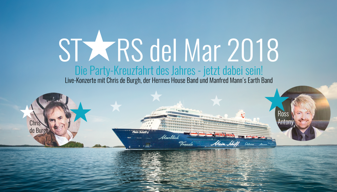 stars-del-mar-header-neu-1