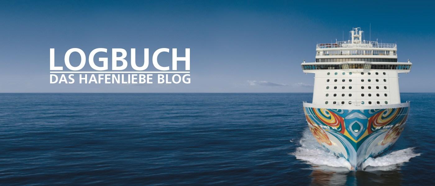 hl-blog-header