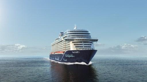 neue-mein-schiff-1-vorne