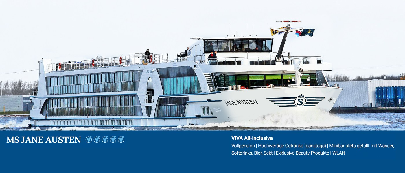 viva-titelbild-1
