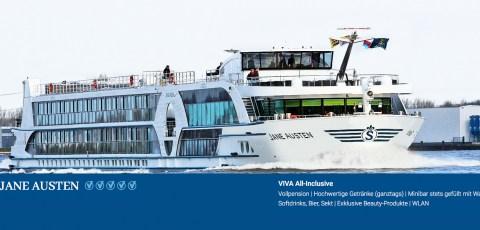 Flusspiraten 2019 – Hafenliebe goes Fluss