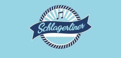 Schlagerliner 2019