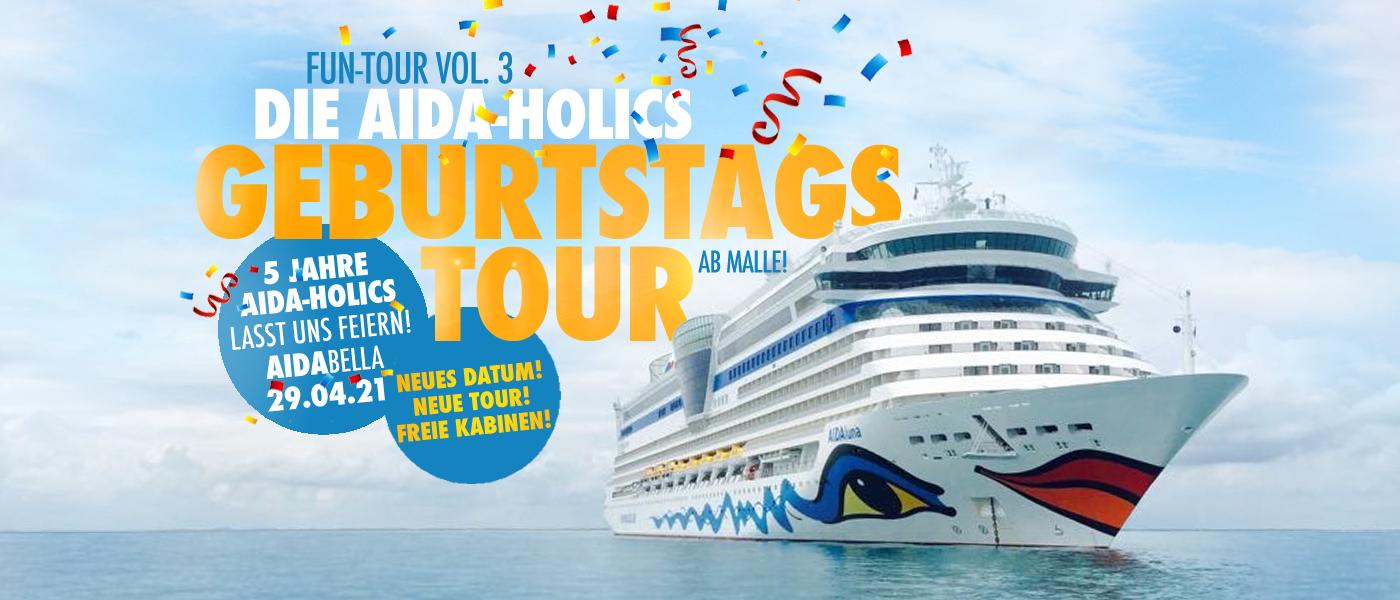 FUN-TOUR3_Hafenliebe_UPDATE