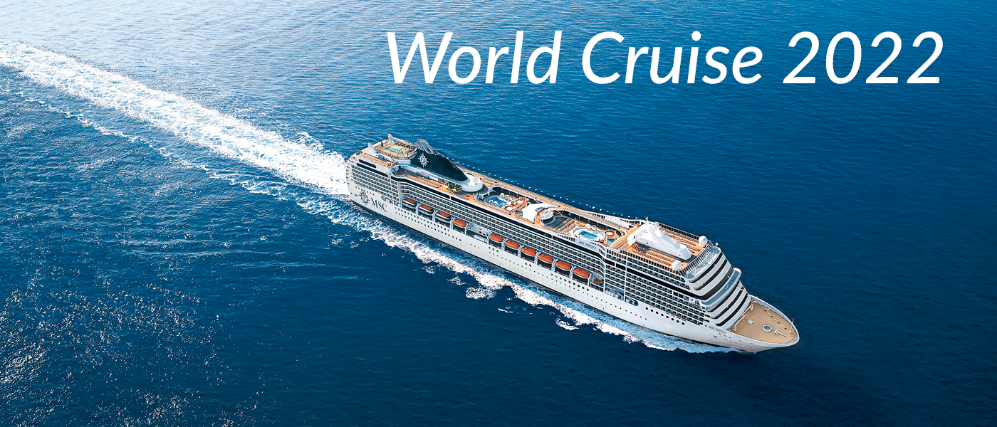 world-cruise-2022
