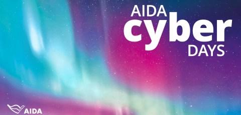 AIDA Cyber Days